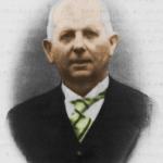 Leopold Teijssen