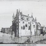 Castellum Anderstadt